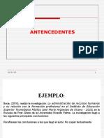 1 APA - DISEÑO DE INVESTIGACIÓN.ppt