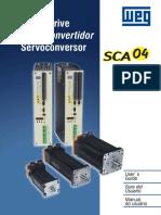 servodrive_weg_sca04.pdf