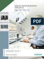 simaticpcs7 SIEMENS.pdf