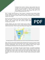 Ancaman pendangkalan terhadap Teluk Kendari.docx