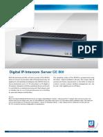 DS-GE800-EN-V23-0414