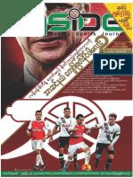 Inside Weekly Sports Vol 4 No 31.pdf