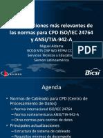 2.0 Siemon ANSI-TIA 942A ISO-IEC 24764.pdf