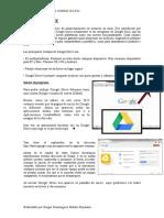 Google Drive (1)