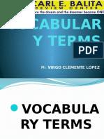 16 Vocabulary Terms[1] (1)