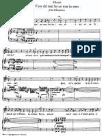 310567195-Fuor-Del-Mar.pdf