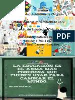 Portafolio- Katiusca Rueda