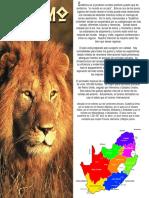 folleto-turismo-en-sa3214341351414352431235134154356436534