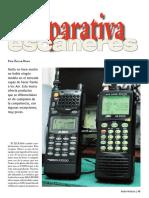DJ-X2000-AR-8200MK3