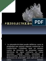 PIEZOELECTRICIDAD.pptx