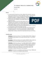 Resolución-N9-2016-JF-FCAC