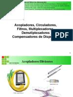 SIO_10_dispositivos_passivos_I_2014_2.pdf