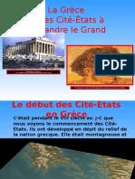 La+Grece+Antique+Partie+II