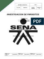 TRABAJO PARASITOS.docx
