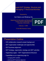 633776269576392560 It Strategy Presentation
