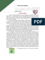 Ficha-Correr Por Amor-Susana (1)