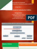 CONTRATACION-PUBLICA PEPA.pptx