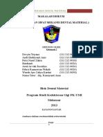 154235287-SIFAT-SIFAT-MATERIAL-KEDOKTERAN-GIGI.docx