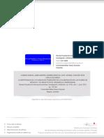 Art5 Import PlanFinanciera