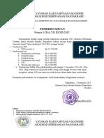 Yayasan Karya Husada Mandiri