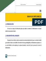 PR F 001 3B Fundamento