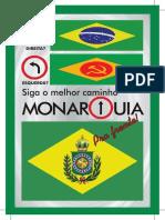 Cartilha-monarquia