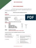 96160565-Aire-Acondicionado-Auditorio.pdf