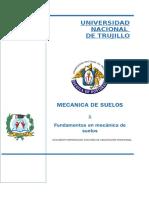 FUNDAMENTOS DE MECANICA DE SUELOS.docx