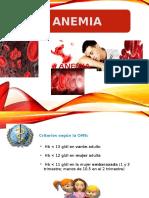 Anemia Modificada.hemato