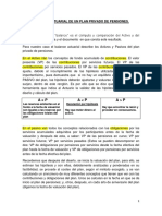 1 Balance Actuarial Pppensiones_2013
