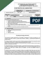Eb 3146 Carrillo 6