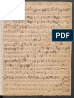 C P E Bach Concerto in F for 2 Harpsichords Wq 46