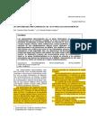 enfermedades mitocondrial.pdf