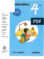 Educateca . Matemática 4º ano.pdf