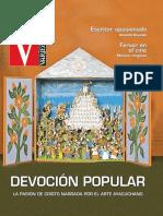 Debocion Popular