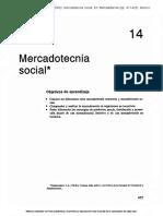 02) Fischer, De La Vega, L. (2000)
