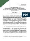 Abellan Joaquin (1991) Historia de los conceptos e historia social.pdf