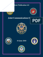 Communications System.pdf