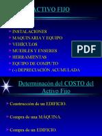 8.a_Activo_Fijo.ppt