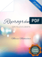 Reprogramate_Ser_Feliz_es_Gratis_2015.pdf
