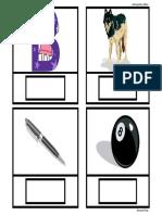 cartas-b.pdf
