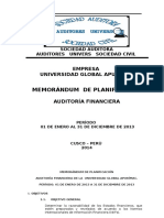 1_G__L1_MEMORANDUM_DE_PLANIFICACION__DE_AUDITORIA_UNIVERSIDAD_GLOBAL[1].docx