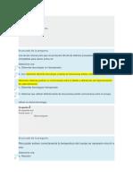 DESARROLLO DE QUIZ.docx