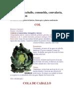 col.docx