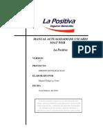 New Version Manual Venta de Soat