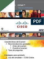 Taller de Certificación CCNA V2.0.pptx