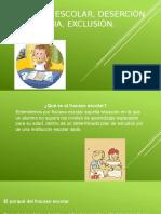 Psicologia Educativa (1)