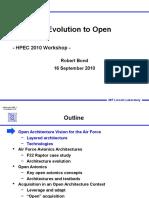 0835_ Bond_keynote presentation.pptx