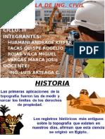 Niveltopografico 150822170218 Lva1 App6892