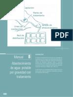 Manual Abastecimiento Agua Potable por gravedad con tratamiento_3.pdf